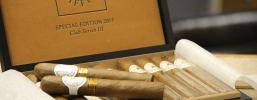 Tabak & Zigarren - Kultur und zeitloser Genuss