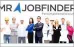 Mythos Zeitarbeit? Moderne Jobs!