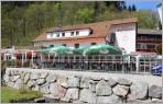Essen, Trinken, Feiern, Tagen in Hornberg