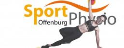 Physiotherapie und Sport heute - SportPysio Offenburg