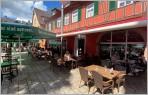 Ciao Bella – Gut essen im Herzen von Offenburg