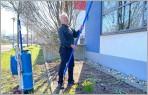Arbogast Gebäudereinigung: Für alle, die es gerne sauber und rein haben!