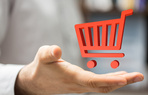 Online Shops - regionale Produkte von regionalen Firmen.