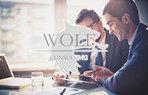 WOLF CONSULTING - Benno Wolf Unternehmensberater