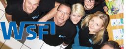 WSF GmbH aus Lahr