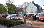 Einkaufen und Angebote in Furtwangen