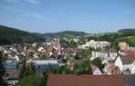 VdU Furtwangen