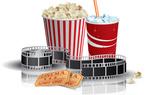 Was l�uft im Kino?
